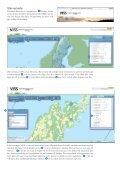 Hitta ditt vatten - Vattenmyndigheterna - Page 6