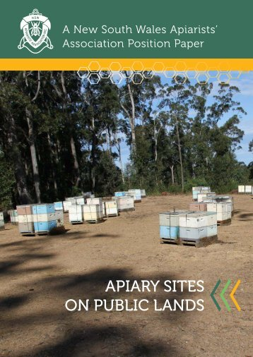 Apiary-Sites-On-Public-Lands-Position-Paper
