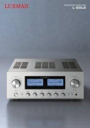l505uX_catalog_pl - XFAudio