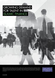 Growing-Demand-for-Islamic-Finance-Talent