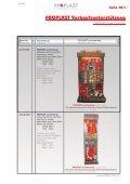 PROPLAST Verkaufsunterstützung PROPLAST Merchandise - Seite 2