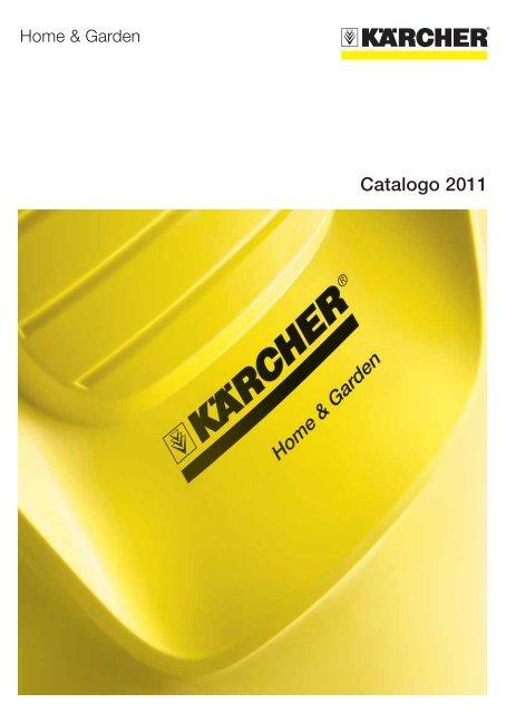 2.638-817.0 Karcher Accessorio LANCIA ANGOLATA per punti difficili