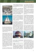 Blechform auf Wachstumskurs. - Drösser Stahlhandel - Seite 7