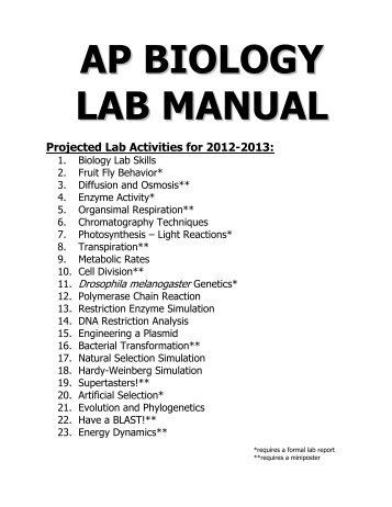 chemistry lab report labpaq Chemistry labpaq experiment answers general chemistry i chem xxi project report worksheet (4 pages max)experiment title: how do we identify an unknown substance.