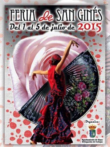 revista-feria2015
