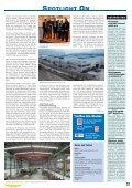 Wenzhou Stellar - Edelstahl Aktuell - Seite 2