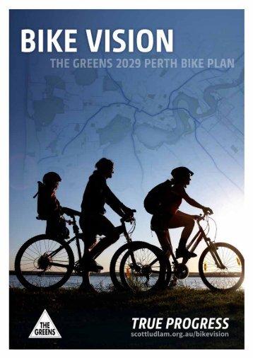 bike_vision_the_greens_2029_perth_bike_plan_small