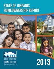 state-of-hispanic-homeownership-2013