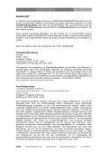 Ausstellungsdossier(pdf) - MARS - Seite 2