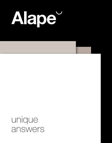 Download - Alape