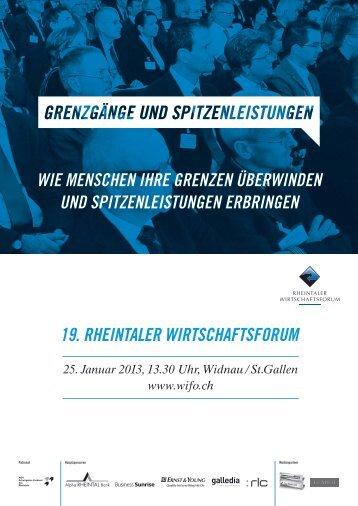 wifo_ausschreibung_2013_210x297_cmyk_de_rz_low (2).pdf