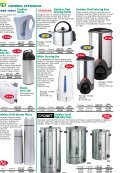Office Supplies & Stationery - everpro.my - Page 3