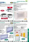 Office Supplies & Stationery - everpro.my - Page 4