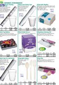 Office Supplies & Stationery - everpro.my - Page 5