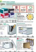 Office Supplies & Stationery - everpro.my - Page 7