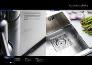 IntraXxxxxxxx Kitchen sinks - intra-teka.com