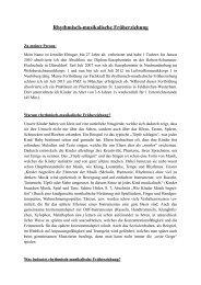Musikalisch Früherziehung Detailinformationen.pdf