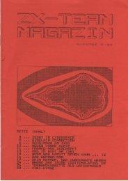 magazin_595 - Forum
