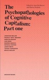 Neidich_Neuropower-Art_Age_Cognitive_Capitalism