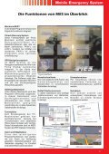 MES Info.pdf - Feuerwehr Mooskirchen - Seite 3