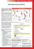 MES Info.pdf - Feuerwehr Mooskirchen - Seite 4