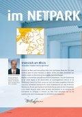 im Emmerich am Rhein - Nettpark-emmerich.de - Seite 2