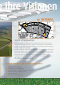 im Emmerich am Rhein - Nettpark-emmerich.de - Seite 7