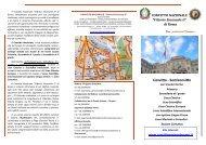Convitto - Semiconvitto - Convitto Nazionale Vittorio Emanuele II