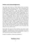 Isbn xxxxxxxxxx - Hoor al-Ayn - Page 7