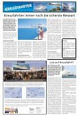 Zopf, Eier, Milchprodukte Hof Baldenwil - Aktuelle Ausgabe - Seite 4