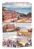PPM revisits Manchester's Belle Vue amusement park - Picture ... - Page 2