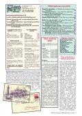 PPM revisits Manchester's Belle Vue amusement park - Picture ... - Page 3