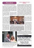 PPM revisits Manchester's Belle Vue amusement park - Picture ... - Page 4