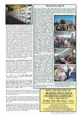 PPM revisits Manchester's Belle Vue amusement park - Picture ... - Page 5