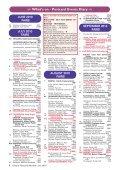 PPM revisits Manchester's Belle Vue amusement park - Picture ... - Page 6