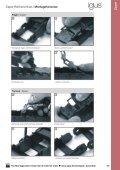 Zipper - Igus - Seite 6