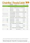 Technische Angaben - Igus - Seite 3