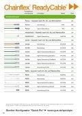 Technische Angaben - Igus - Seite 4