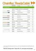 Technische Angaben - Igus - Seite 5