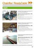 Technische Angaben - Igus - Seite 7
