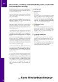 D-CF-UM 2010-04A5 - manus®-Wettbewerb - Seite 3
