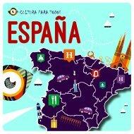 cultura_para_todos_espania