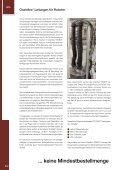 Tordierbare Leitungen - Igus - Seite 3