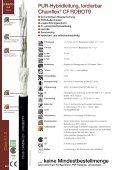Tordierbare Leitungen - Igus - Seite 5