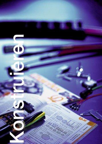 D-CF-INHALT 2011-04 - Igus