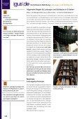 D-CF-INHALT 2011-04 - Igus - Seite 3