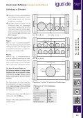 D-CF-INHALT 2011-04 - Igus - Seite 4