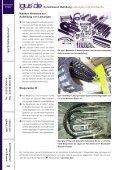 D-CF-INHALT 2011-04 - Igus - Seite 5