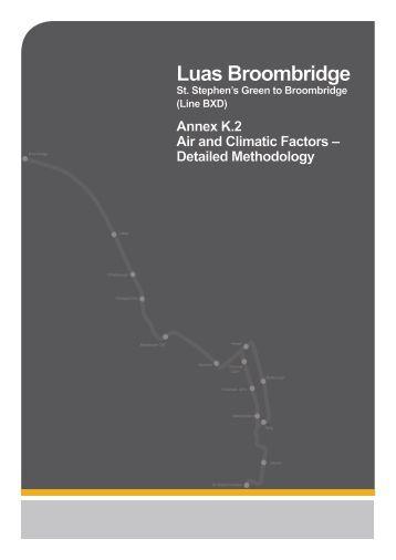 BXD_EIS_Book_5_Annex_K2.pdf - Dublinluasbroombridge.ie