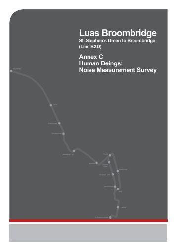 BXD_EIS_Book_5_Annex_C.pdf - Dublinluasbroombridge.ie